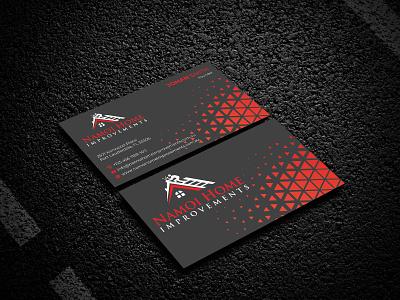 Creative Business Card Design creative-business-card business card design template business card design typography branding flyer 2 vector design illustration creative business card design
