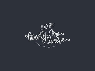 Unused Client Logo logo grey white lettering label unused