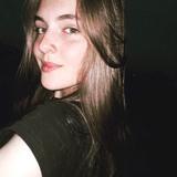 Marharyta Makarenko