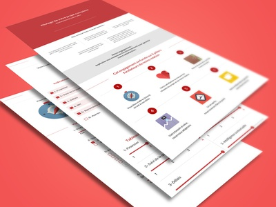 UI for Eurogroup Hackathon ui hackathon webdesign