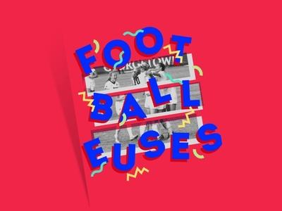 Contest poster design football soccer print activist poster contest