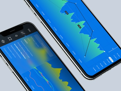 Stock Market App wallet token payment mobile dashboard cryptocurrency crypto coin chart bitcoin app