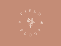 Field & Flour Bakeshop