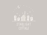 Starlight Cottage
