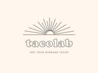 Tacolab