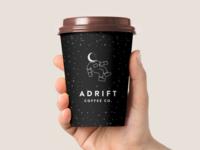Adrift Coffee Company Pt. 3