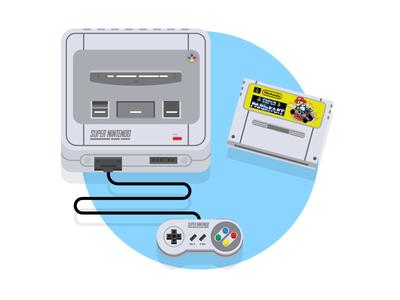 SNES Famicom famicom video game super nintendo snes retro gaming retro nintendo console 90s