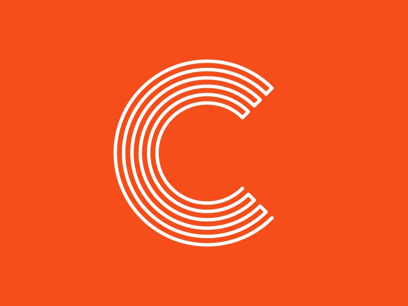 C logo orange rgb 800x600