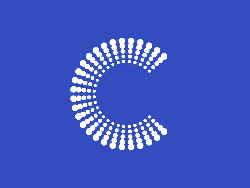C logo blue rgb 800x600