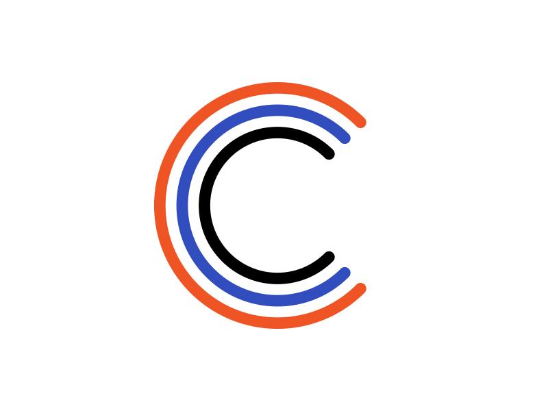 C logo trio rgb 800x600