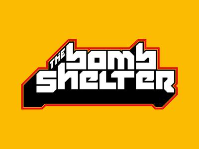 The Bomb Shelter