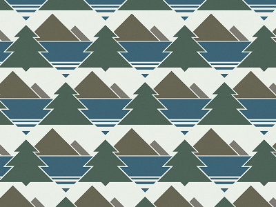 Nature Pattern nature trees outdoors pattern wallpaper