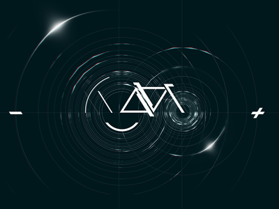 Cycle concentric cycling