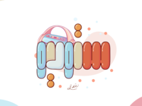 Studio typography