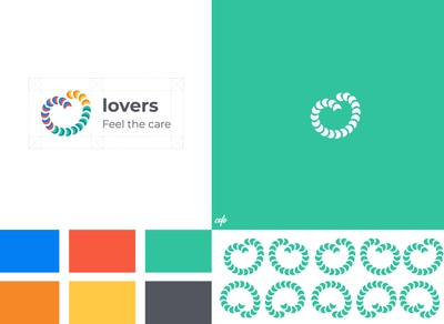 lovers clinic - logo