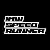 iamspeedrunner
