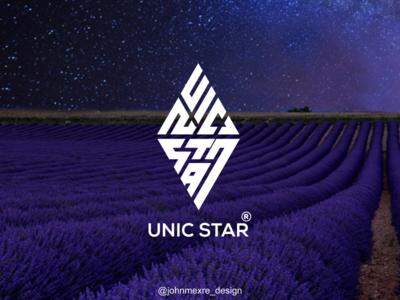 UNIC STAR