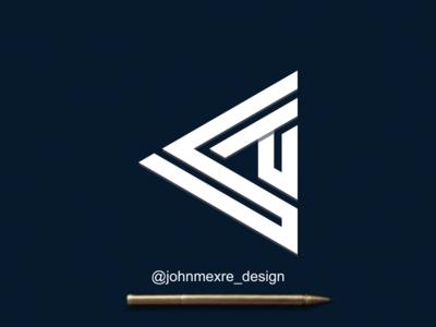 STU artwork business monoline branding monogram logo graphicdesign company monogram logos logo