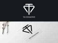 TM DIAMOND