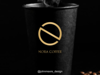 NORA COFFEE