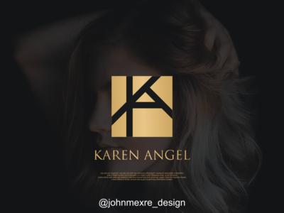KA  KAREN ANGEL
