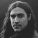 Andrew Berkemeyer