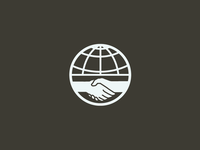 Peacemakers Outreach Logo