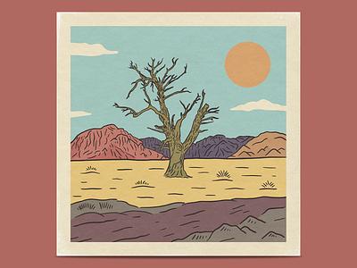 Album Cover - Tumbling