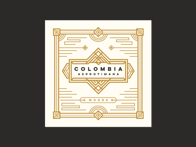 Colombia Asprotimana