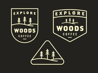 Explore Badges