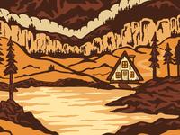 Cabin Dayz