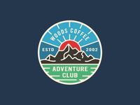 Adventure Club - Color
