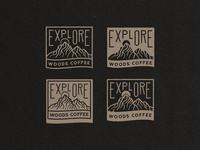 EXPLORE - Badges