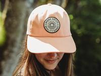 Hats - 2019