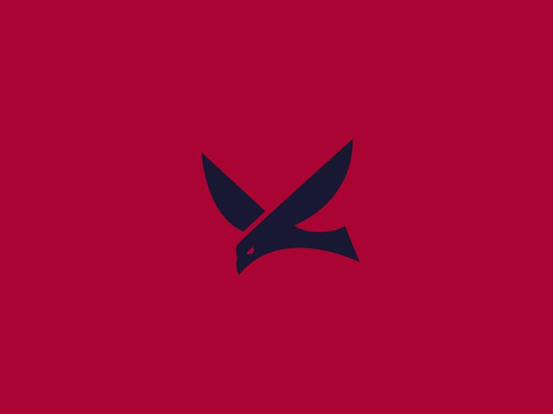 Logo Marks Gold Edition