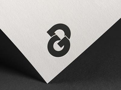 GD Monogram Logo Mark logo mark business card design letters d g monogram letter mark monogram design monograms monogram logo monogram design branding design logotype logos branding logo design logodesign brand identity logo brand