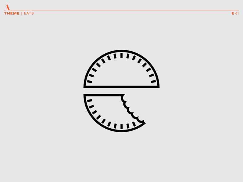 E Series Logomark 01