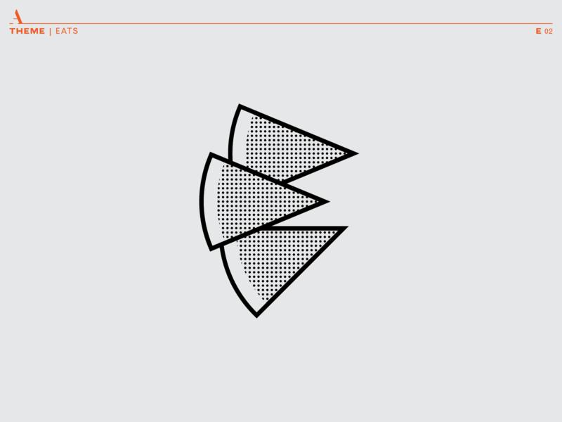 E Series Logomark 02