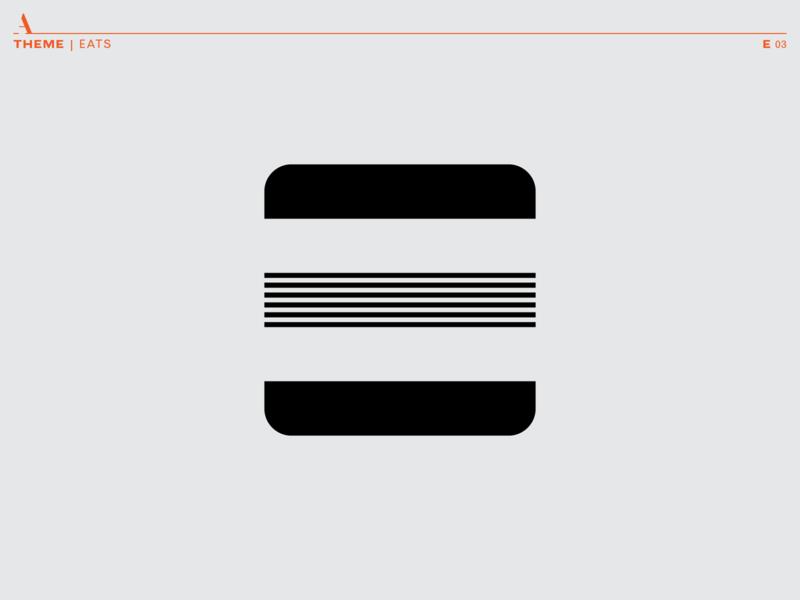 E Series Logomark 03