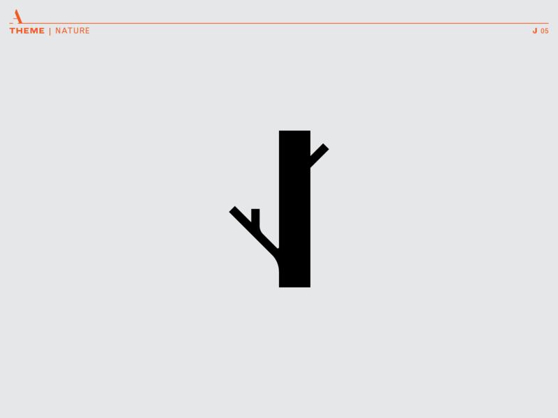 J Series Logomark 05