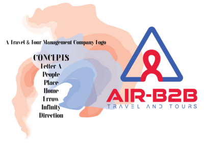 AirB2B ,  a Travel & Tours Company