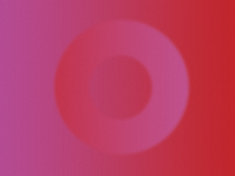 gradient #001 design gradients colors
