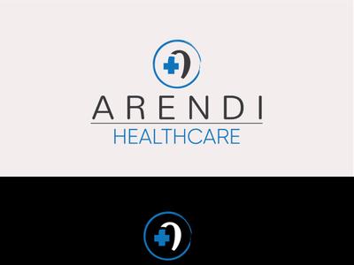 A R E N D I  Logo