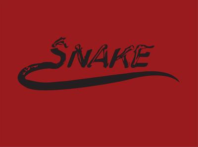metrix snake .