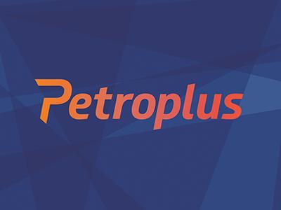 Logo PETROPLUS