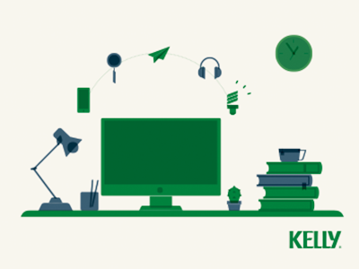 Illustration KELLY icons illustrationbrand illustration icon green brasilia brasil branding brandidentity brand