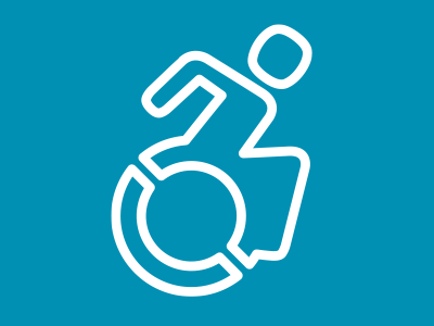 ADDIN Accessible Icon