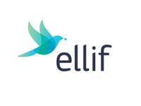 Logo ELLIF