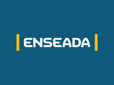 ENSEADA logo