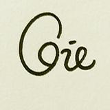 Giwidodo / Font designer
